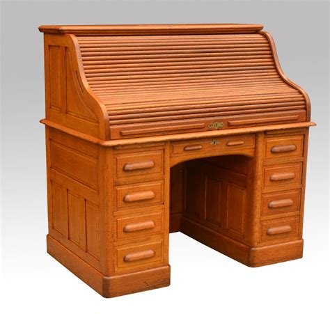 best prices on desks roll top desk prices 28 images price my item value of