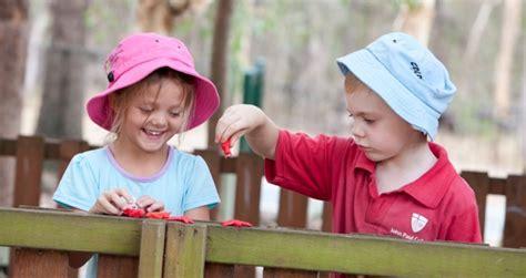park ridge child care and preschool home 805 | 170203131919