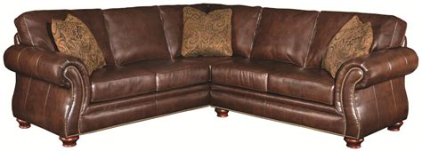 distressed brown leather sofa distressed leather sofa sectional vintage aged leather