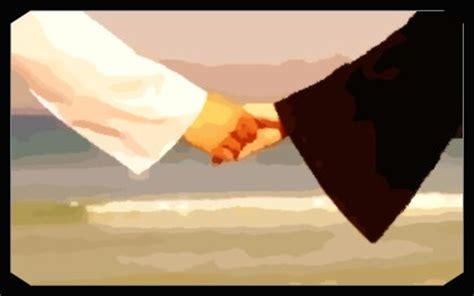 avoir fait l amour avant le mariage islam comment faire durer l amour conjugal
