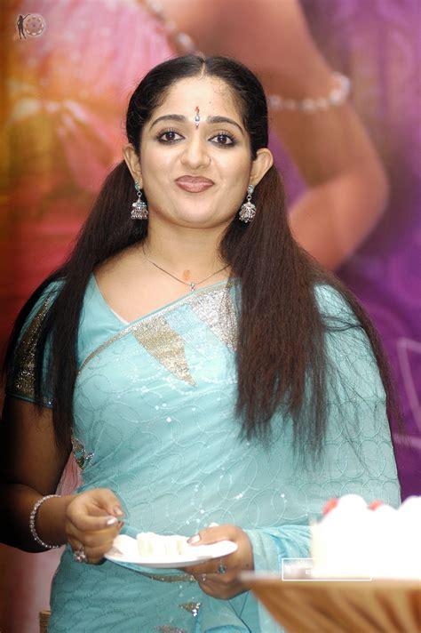tamil kavya madhavan inauguration