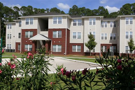 homes with in apartments gainesville fl low income housing