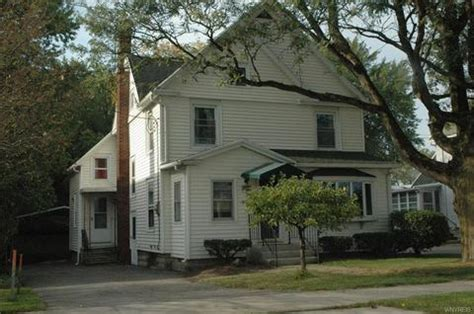 Houses For Sale Batavia Ny by 106 Homes For Sale In Batavia Ny Batavia Real Estate