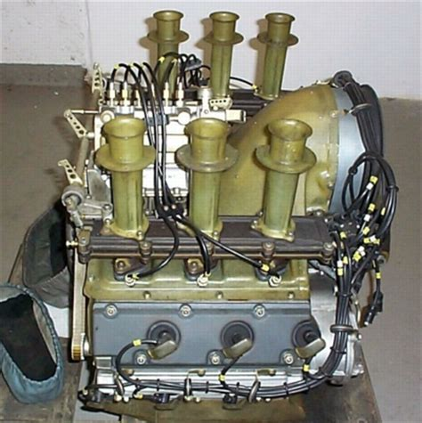 porsche 906 engine porsche 906 history racedepartment