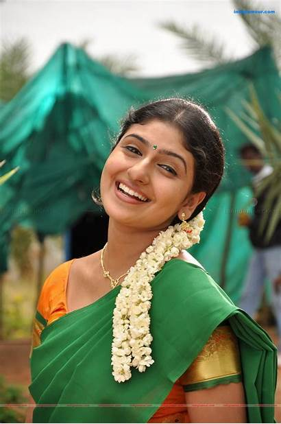 Monica Actress Tamil Movie Movies Normal