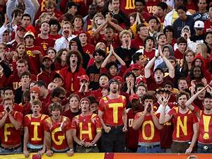 The 20 colleges with the most school spirit - Business Insider