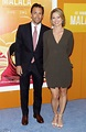 Amy Robach reveals marriage to Andrew Shue almost ...