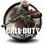 Duty Call Ops Cod Transparent Purepng
