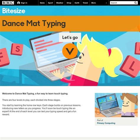 Www Mat Typing - bitesize mat typing pearltrees