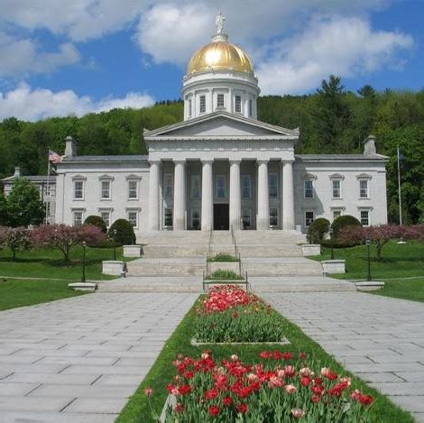 montpelier travel guide  wikivoyage