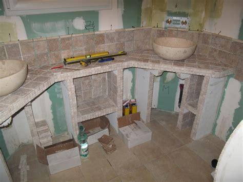 corniche meuble cuisine salle de bain en travertin 40 messages