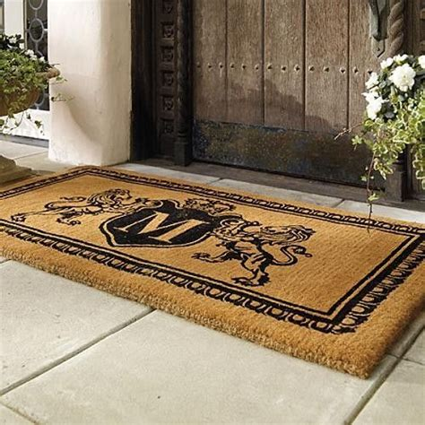 doormats australia best 25 front door mats ideas on farmhouse