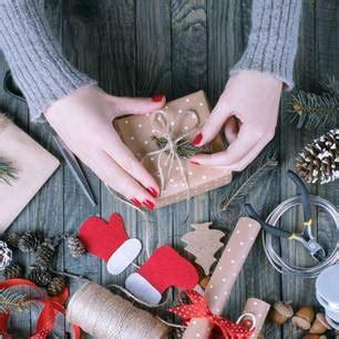 weihnachtsgeschenk freundin idee schenken geschenke f 252 r weihnachten ideen f 252 r familie und freunde brigitte de