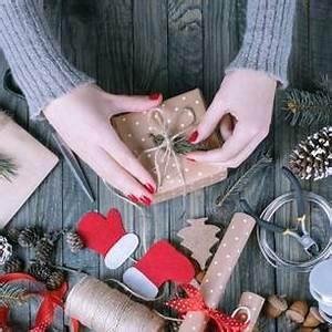 Geschenke Für Schwiegereltern : schenken geschenke f r weihnachten ideen f r familie und ~ A.2002-acura-tl-radio.info Haus und Dekorationen
