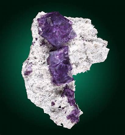 Fluorite Minerals Wendel