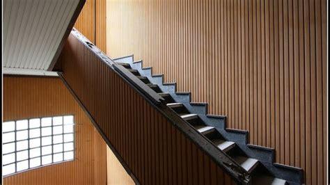 rivestimento pareti legno come scegliere i rivestimenti in legno per pareti