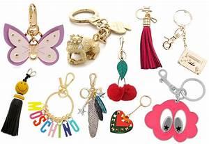Designer Bad Accessoires : beyond the bag bug 20 adorable bag charms to adorn your accessories purseblog ~ Sanjose-hotels-ca.com Haus und Dekorationen
