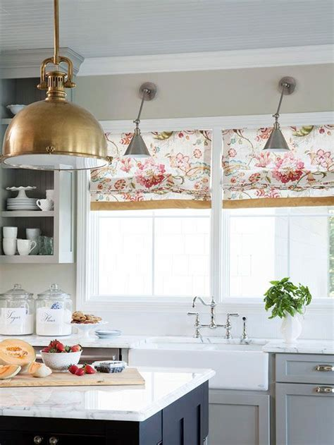 how to mix metals in a kitchen