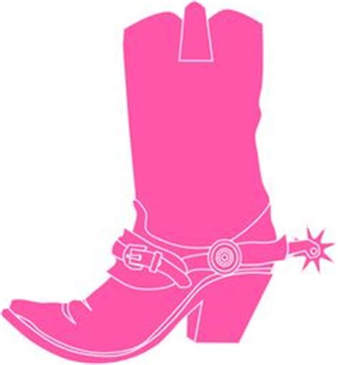 cowboy boots  clip art toy story