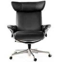 Ekornes Jazz Stressless Recliner by Ekornes Stressless Jazz Recliner Chair Lounger Ekornes