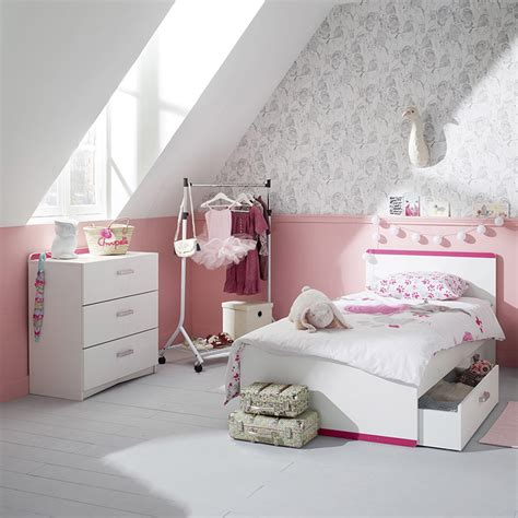 comment am ager une chambre mansard emejing chambre mansardee fille ideas design trends 2017