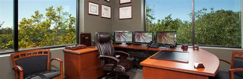 corner office executive office suites for rent sacramento folsom Executive