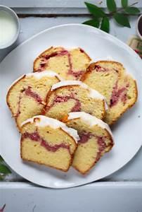 Marmeladen Swirl Kuchen Rezept Zucker, Zimt und Liebe