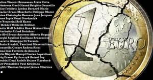 Recours Contre Banque De Mauvaise Foi : blog gaulliste libre la mauvaise foi des partisans de l euro ~ Medecine-chirurgie-esthetiques.com Avis de Voitures