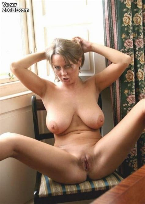 Videos Sex Femme Mature Gratuit