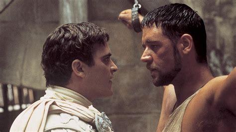 Последние твиты от il gladiatore (@fafailgrande). Il gladiatore: frasi e citazioni del film di Ridley Scott con protagonista Russell Crowe