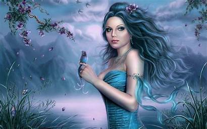 Wallpapers Fairies Fairy Hdwallpapers 1920a 1200 Wallpapertag
