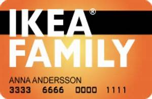 Ikea Versandkosten Family Card : ikea family bormio ski ~ Orissabook.com Haus und Dekorationen
