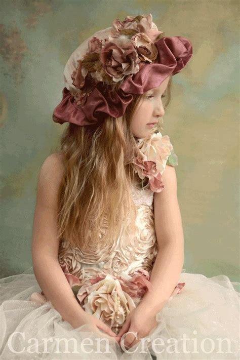 fairy flower girl dres fairy dress fairy dress fairy