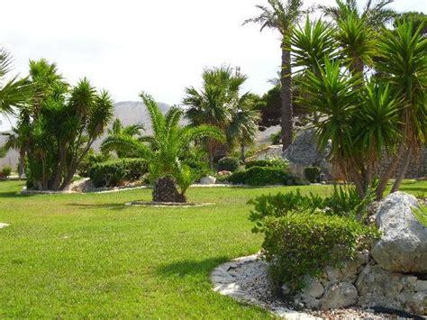 Giardini Mediterranei 2  Mediterraneo Giardino