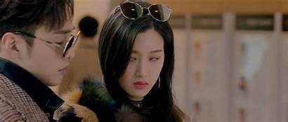 Young Moon Ga Dramas Occasion Memes Soompi