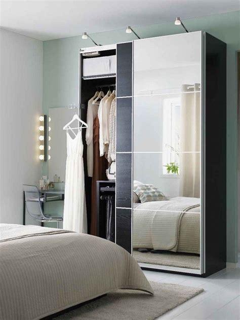penderie chambre armoire penderie pour chambre armoire idées de