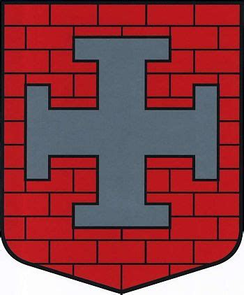 File:Krustpils.jpg - Heraldry of the World