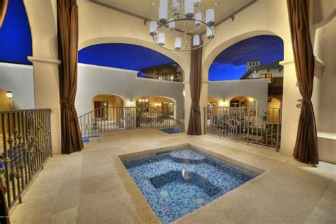 Luxury Arizona Retirement Communities and Luxury ...