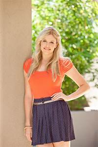 'Neighbours' Jenna Rosenow interview: 'Amber will be ...