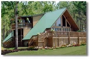 lake house home plans perfect home plans  designs lake house blueprints solar building