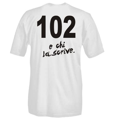 official juventus fc 2013 14 scudetto t shirt buy