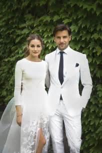 idã e animation mariage originale wedding palermo marries german model johannes huebl in new york park celebsnow
