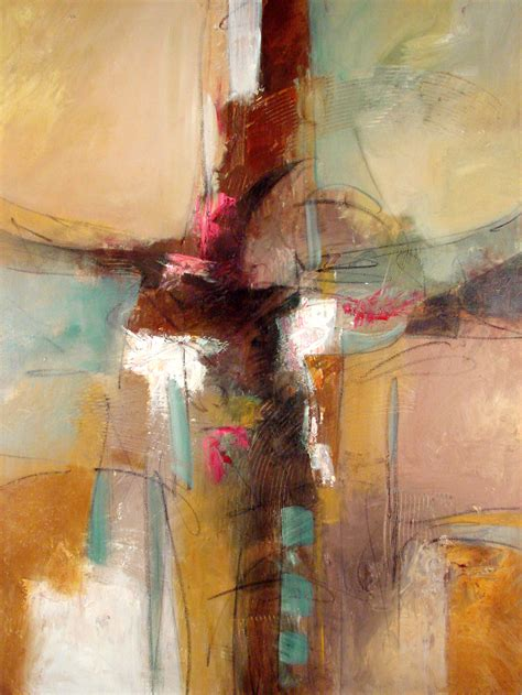 modern painting filomena de andrade booth fragments of thought original abstract painting by