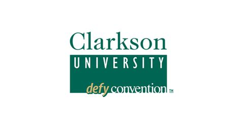 » Master Of Occupational Therapy Degree At Clarkson University. Heat Transfer Decals. Accent Hyundai Car Stickers. Hazardous Signs. Comic Con Banners. Time Attendance Banners. Fancy Banners. Scientific Lettering. Toy Story Murals