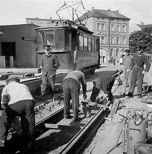 Bbs 5 Braunschweig : drehscheibe online foren 04 historische bahn bs braunschweig 1950 bauma nahmen ~ Eleganceandgraceweddings.com Haus und Dekorationen
