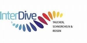 Jobs In Friedrichshafen : interdive 2016 in friedrichshafen messe information ~ Eleganceandgraceweddings.com Haus und Dekorationen