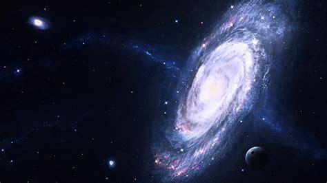 Astronomers Discover 7 New Galaxies Using Subaru Telescope ...