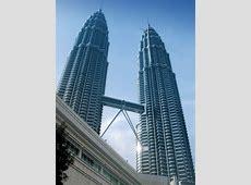 Urban Retrofits, Tall Buildings, and Sustainability