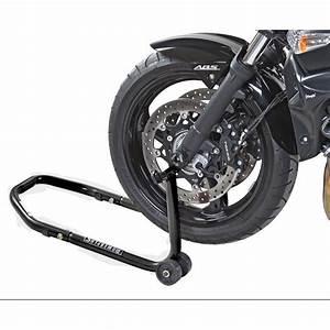 Motorrad Online Kaufen : motorrad montagest nder online kaufen ~ Jslefanu.com Haus und Dekorationen