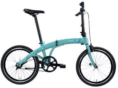 Folding Bike by Dahon Mu Uno Folding Bike 2017 All Terrain Cycles